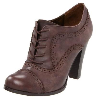 Amazon shoe $84.55