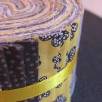 Fabric 3
