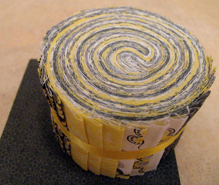 Fabric 4