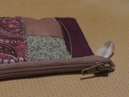 Mom's change purse 2