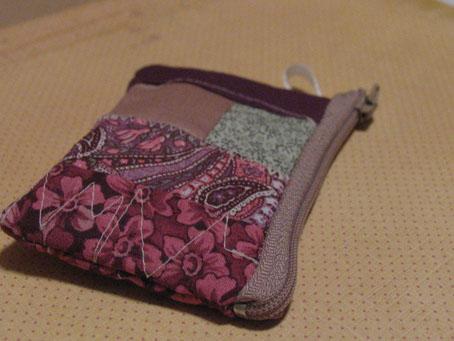 Mom's change purse 3