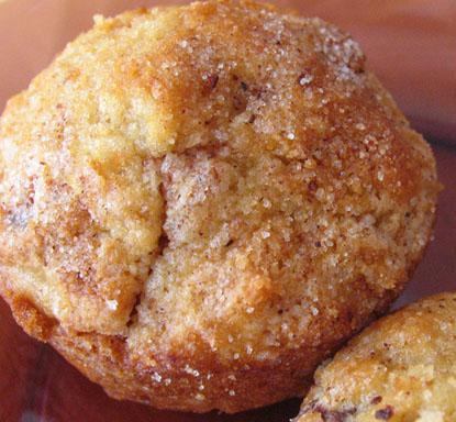Muffins 2