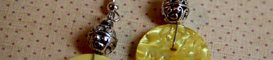 Yellow button2